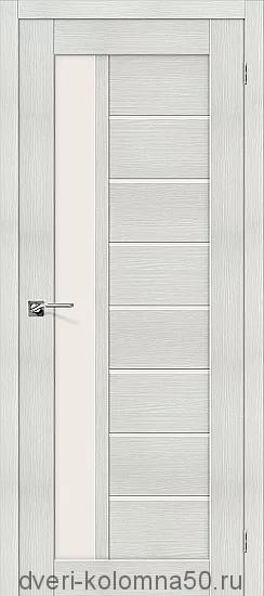 Порта 27 Bianco Veralinga ЭКО