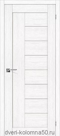 Порта 29 Snow Veralinga ЭКО