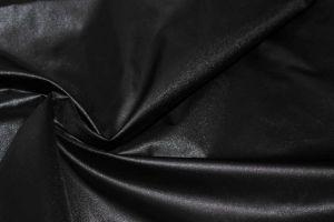 Плащевая ткань 101876/C#18