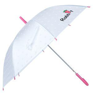 Зонт  Морковка
