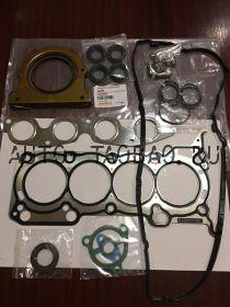 Комплект прокладок двигателя  S 3    1000GG010P