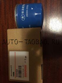 Фильтр масляный для JAC S5,стандартный 1010210GA