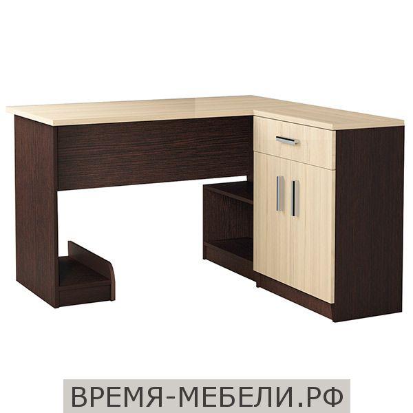 СТК 22 Стол