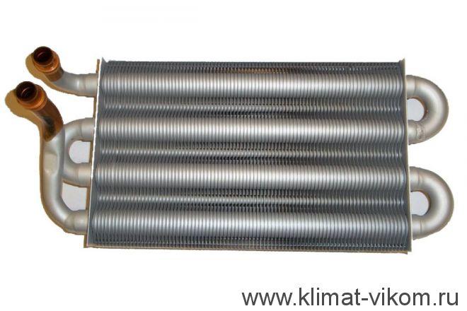 Первичный теплообменник 24KTV арт.0020025264