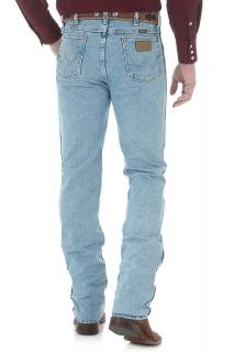 Wrangler 936 Slim Fit