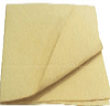 Салфетка в тубе малая Grass Chamois Cloth 43x32см цена, купить в Челябинске/Автохимия и автокосметика
