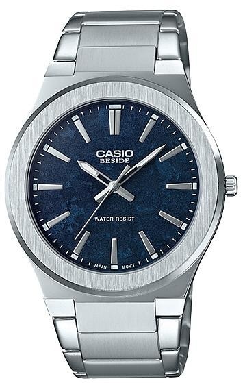 Casio BEM-SL100D-2A