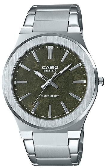 Casio BEM-SL100D-3A