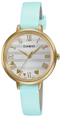 Casio LTP-E160GL-2A