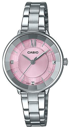 Casio LTP-E163D-4A