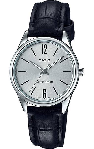 Casio LTP-V005L-7B