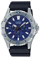Casio MTD-1086-2A