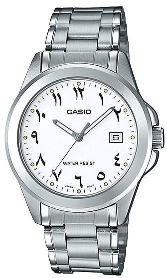 Casio MTP-1215A-7B3