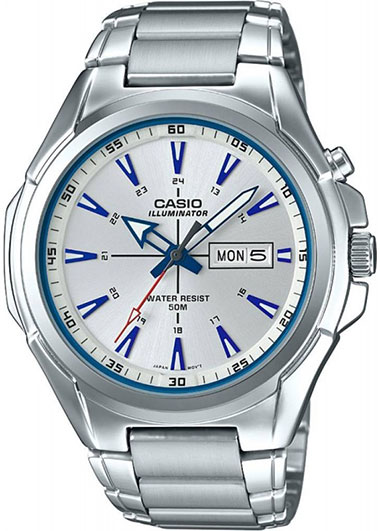 Casio MTP-E200D-7A2