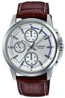 Casio MTP-E317L-7A