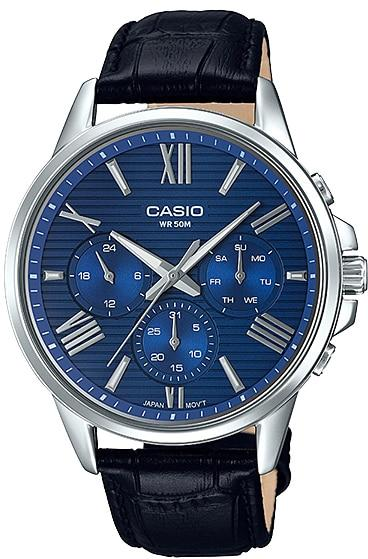 Casio MTP-EX300L-2A