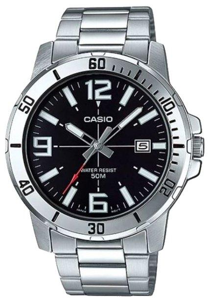 Casio MTP-VD01D-1B