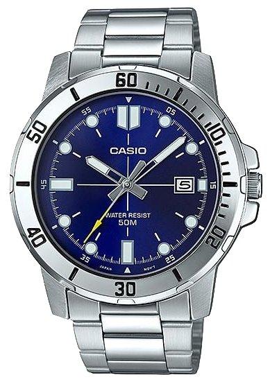 Casio MTP-VD01D-2E