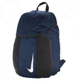 Рюкзак Nike Academy Team