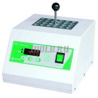 Аттестация термоблока ПЭ-4020 - заказать в интернет-магазине www.toolb.ru купить, цена, ростест, услуга