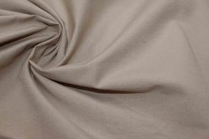 Плащевая ткань VT-10365B/C#3