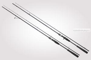 Спиннинг Black Hole Shotgun 2019 2,59 м / тест 20-60 гр SGS-862H