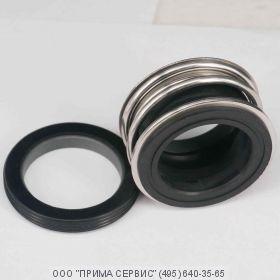Торцевое уплотнение для насоса 1К100-65-200а-Т