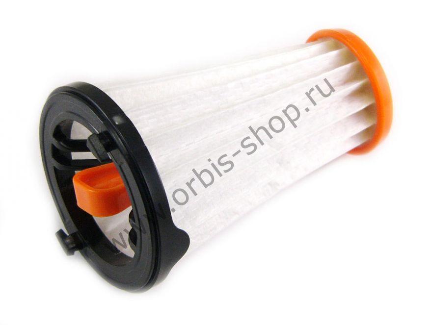 HEPA фильтры EF144 для пылесоса Electrolux