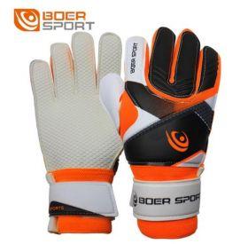 Вратарские перчатки BOER Dannish 19
