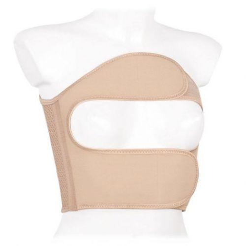 Экотен ПО-К4. Бандаж на грудную клетку (женский)