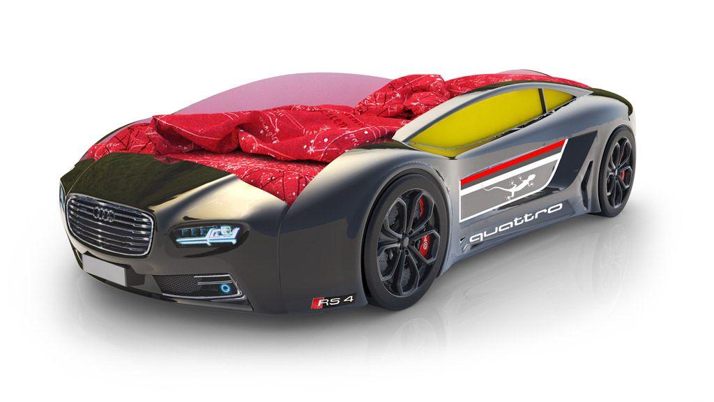 Roadster AUDI