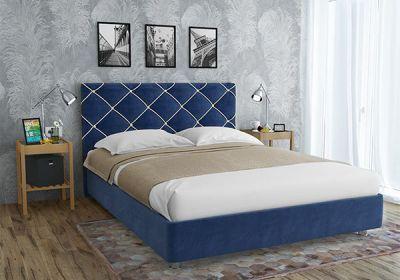 Кровать Sontelle Киара
