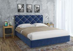 Кровать Sontelle Киара с ПМ