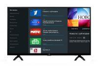"Телевизор Xiaomi Mi TV 4S 32"" (Интерфейс на русском языке)"