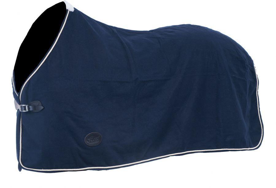 """Шерстяная попона-одеяло """"Horse Comfort"""" плотность 450г/м"""