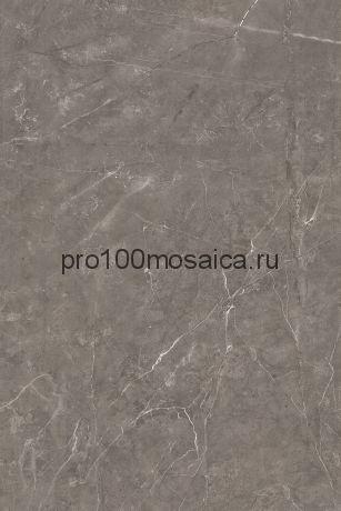 Керамогранит  Nuvola Antracite POL Marble Porcelain 300*600*10 мм
