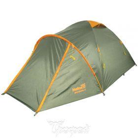 Палатка Helios MUSSON-4 GO (HS-2366-4 GO)