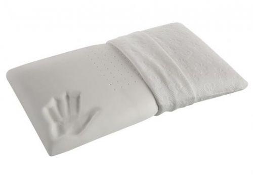 MemoForm Standard Classico. Ортопедическая подушка Magniflex