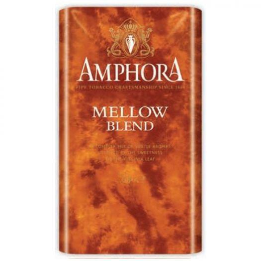 Табак трубочный Amphora Mellow Blend