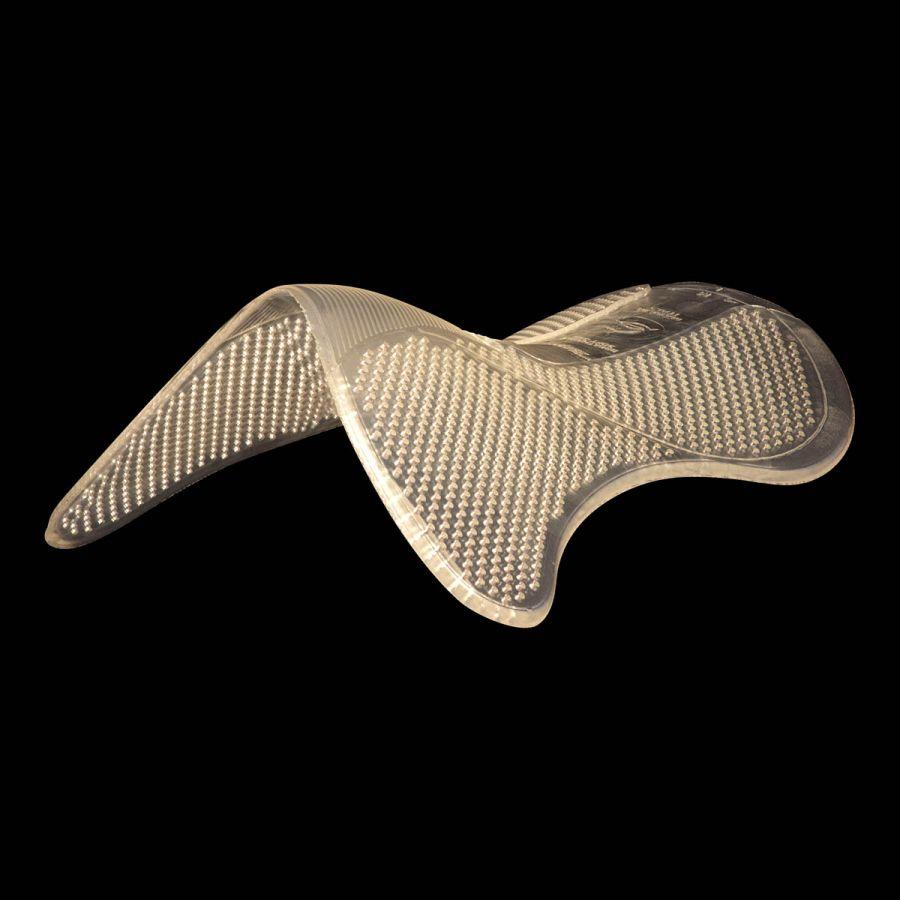 Гелевый вальтрап Acavallo анатомической формы ANATOMIC SOFT
