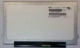 МАТРИЦА M101NWT2 R0