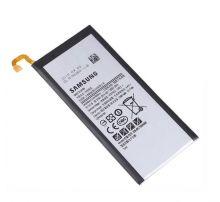 Аккумулятор Samsung Galaxy C7 SM-C7000 EB-BC700ABE