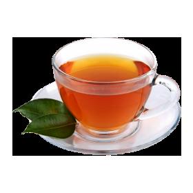 Чай в ассортименте 250мл