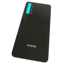 крышка Huawei Honor 20