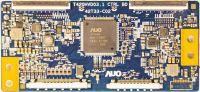T-CON T420HVD03.1 42T33-C02