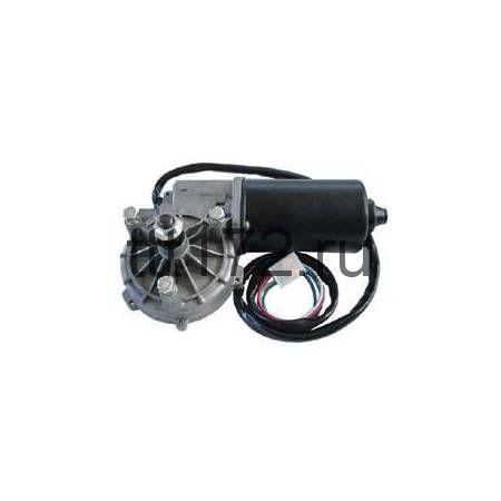 Электродвигатель стеклоочистителя Volvo
