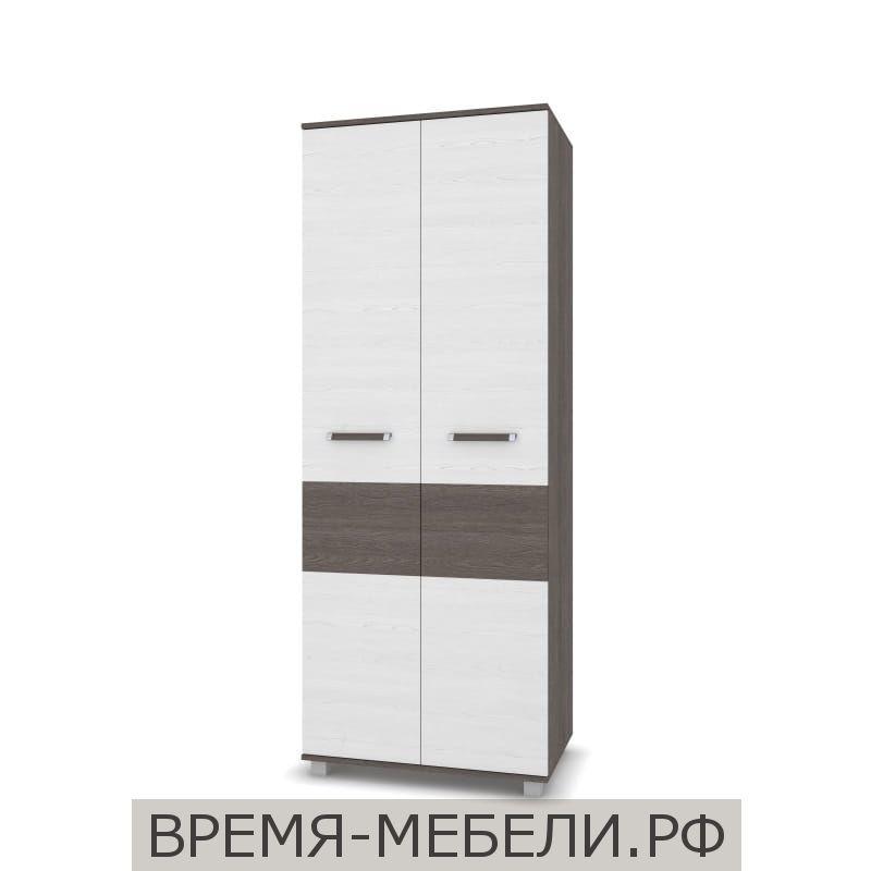 Модульный шкаф Виора В20