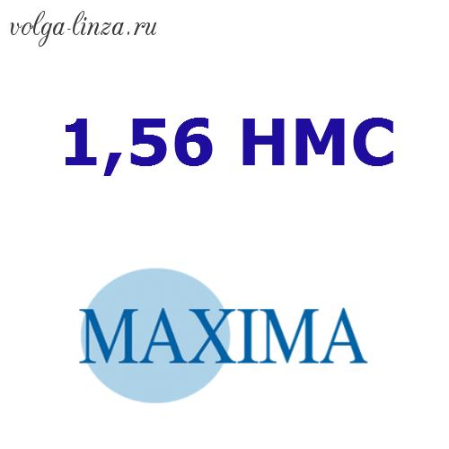 MAXIMA 1.56 HMC