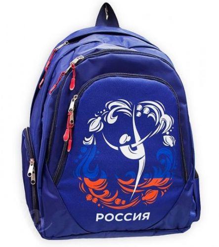 Рюкзак АНДЕОР