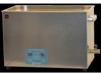 Ультразвуковая ванна ПСБ-280 (28 литров)
